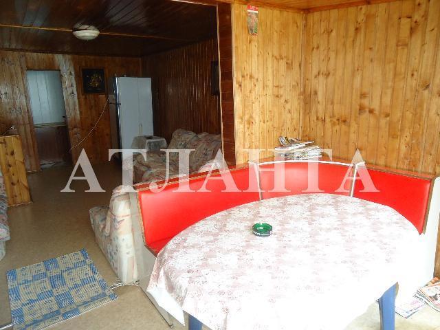 Продается дом — 35 000 у.е. (фото №2)