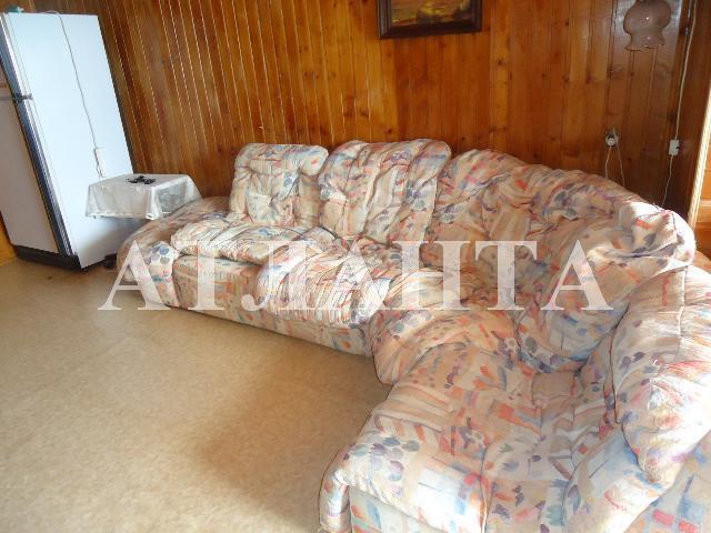Продается дом — 35 000 у.е. (фото №3)