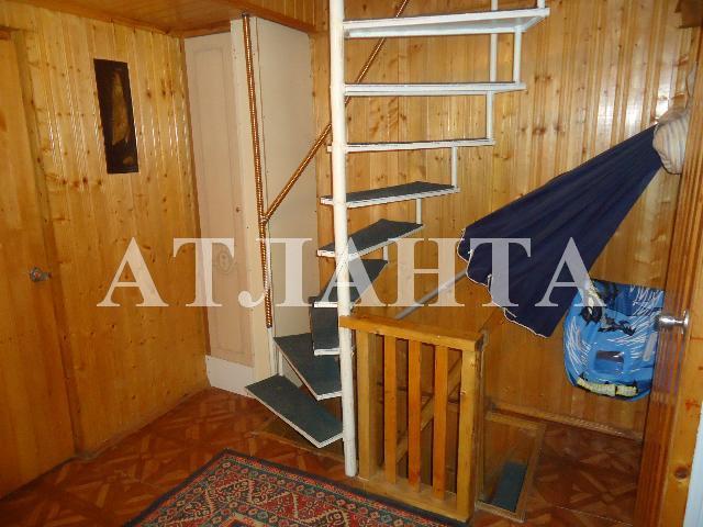 Продается дом — 35 000 у.е. (фото №6)