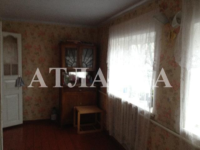 Продается дом на ул. Ленина — 35 000 у.е. (фото №2)