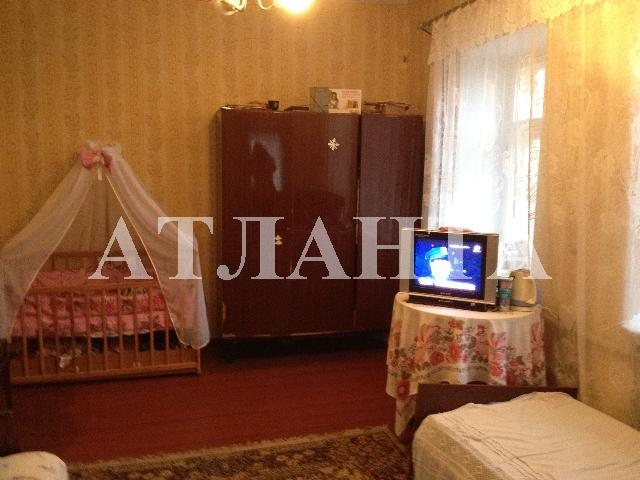Продается дом на ул. Ленина — 35 000 у.е. (фото №3)