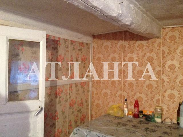 Продается дом на ул. Ленина — 40 000 у.е. (фото №5)