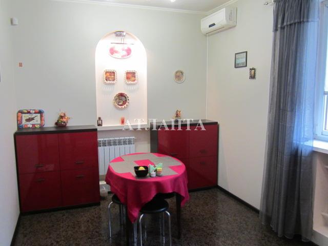 Продается дом на ул. Толбухина — 250 000 у.е. (фото №4)