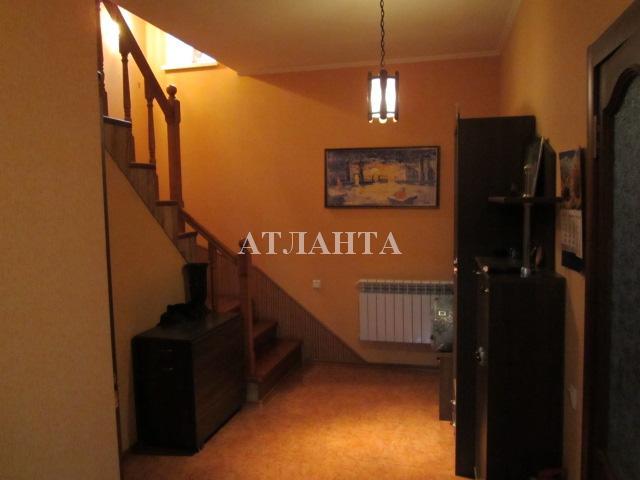 Продается дом на ул. Толбухина — 250 000 у.е. (фото №5)