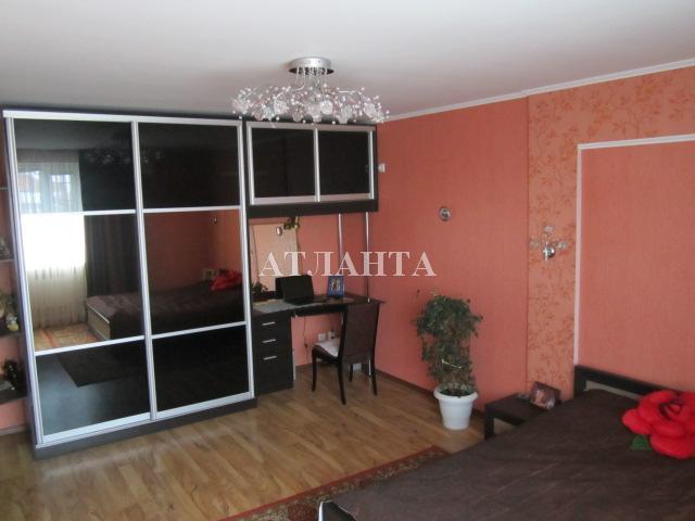 Продается дом на ул. Толбухина — 250 000 у.е. (фото №7)
