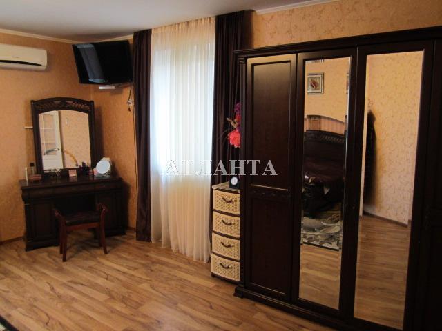 Продается дом на ул. Толбухина — 250 000 у.е. (фото №8)