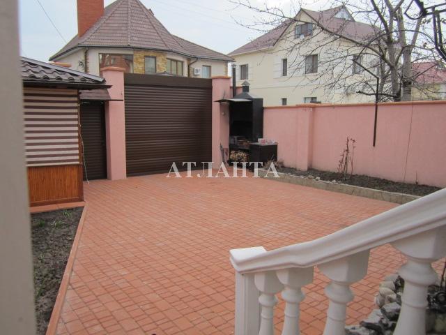 Продается дом на ул. Толбухина — 250 000 у.е. (фото №11)