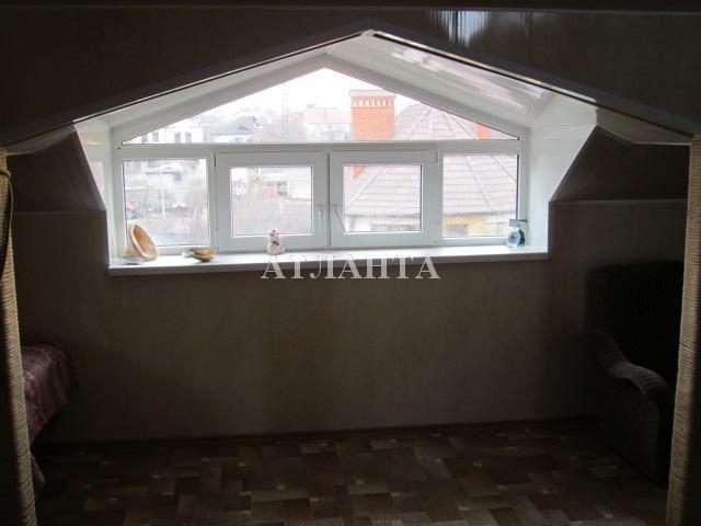 Продается дом на ул. Толбухина — 250 000 у.е. (фото №12)