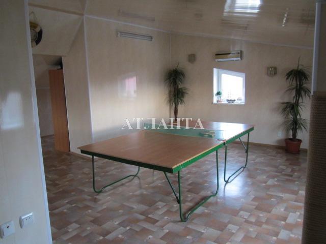 Продается дом на ул. Толбухина — 250 000 у.е. (фото №13)