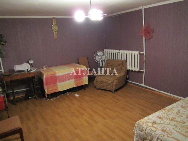 Продается дом на ул. Толбухина — 250 000 у.е. (фото №14)