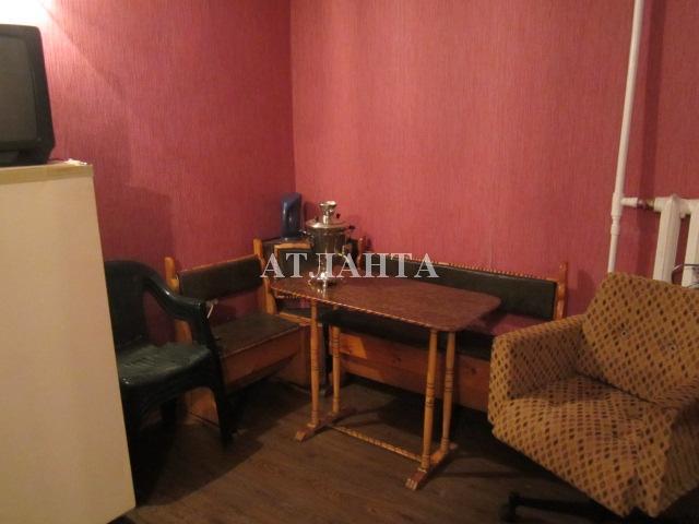 Продается дом на ул. Толбухина — 250 000 у.е. (фото №15)