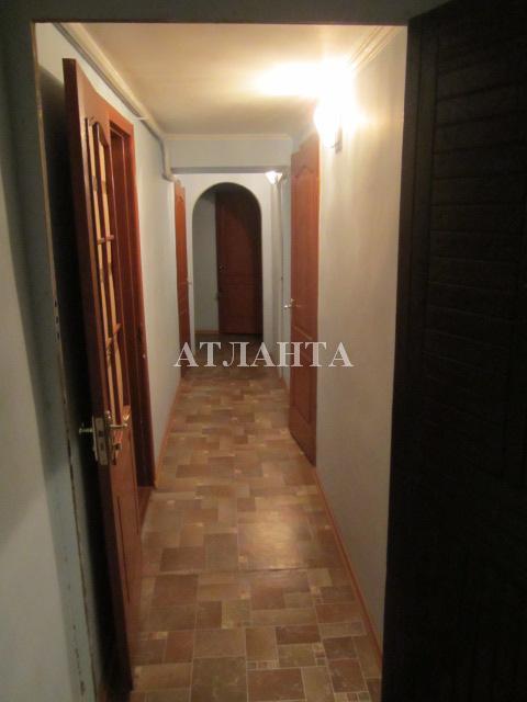 Продается дом на ул. Толбухина — 250 000 у.е. (фото №16)