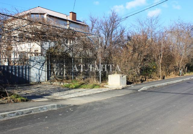 Продается дом на ул. Независимости — 169 000 у.е. (фото №19)