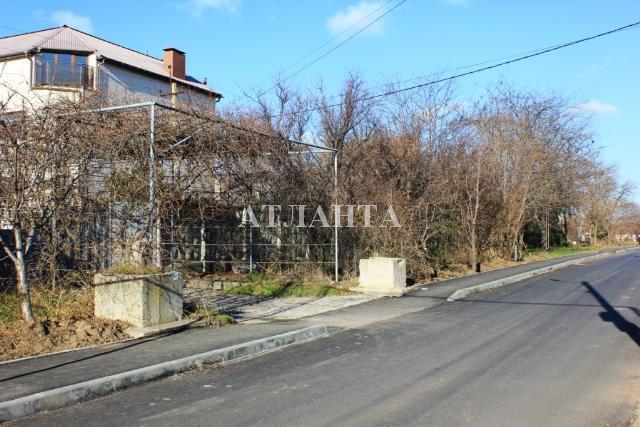 Продается дом на ул. Независимости — 168 000 у.е. (фото №20)