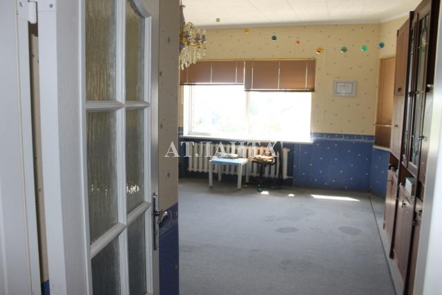 Продается дом на ул. Независимости — 169 000 у.е. (фото №6)
