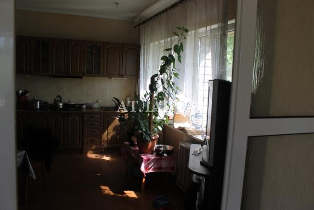 Продается дом на ул. Независимости — 168 000 у.е. (фото №9)