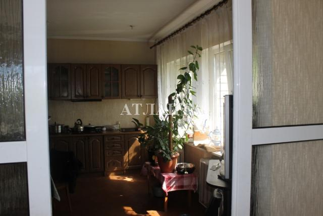 Продается дом на ул. Независимости — 169 000 у.е. (фото №10)