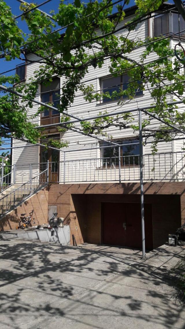 Продается дом на ул. Независимости — 169 000 у.е. (фото №11)