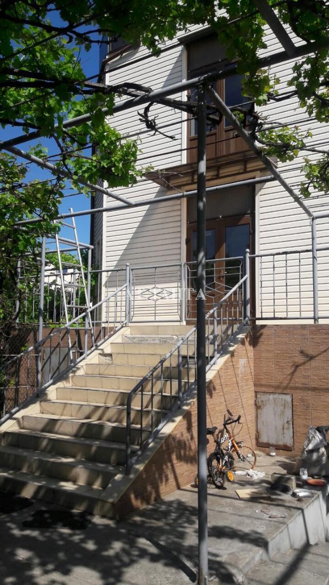 Продается дом на ул. Независимости — 168 000 у.е. (фото №13)