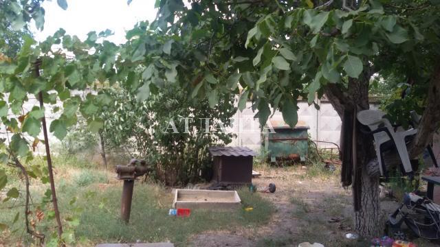 Продается дом на ул. Новая — 60 000 у.е. (фото №4)