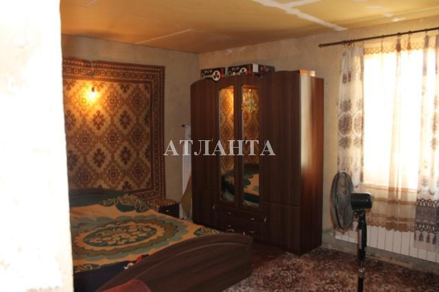 Продается дом на ул. Пилотная — 90 000 у.е.