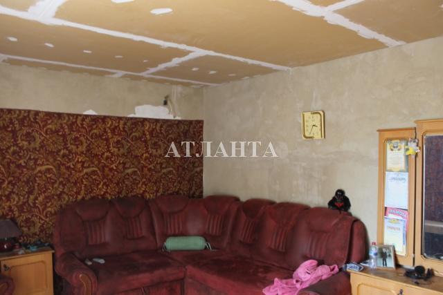 Продается дом на ул. Пилотная — 90 000 у.е. (фото №2)