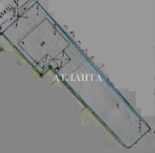 Продается дом на ул. Пилотная — 90 000 у.е. (фото №3)