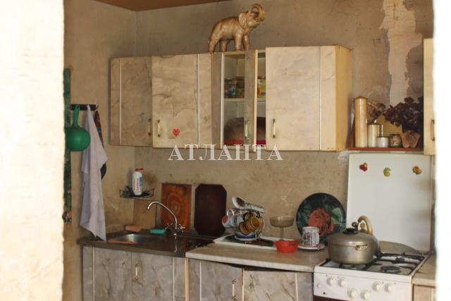 Продается дом на ул. Пилотная — 90 000 у.е. (фото №5)