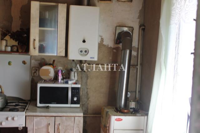 Продается дом на ул. Пилотная — 90 000 у.е. (фото №6)