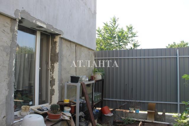 Продается дом на ул. Пилотная — 90 000 у.е. (фото №8)