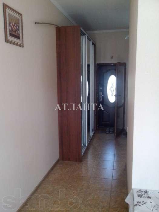 Продается дом на ул. Кленовая — 48 000 у.е. (фото №3)