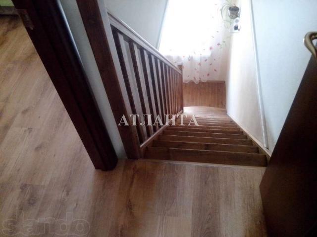 Продается дом на ул. Кленовая — 48 000 у.е. (фото №7)