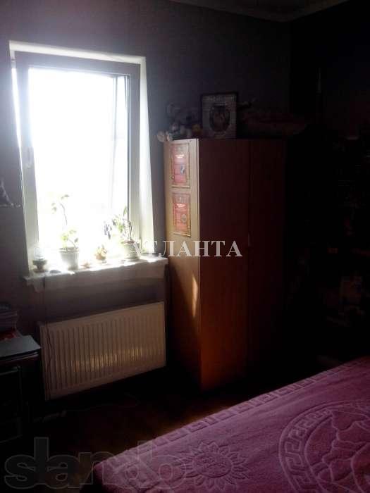 Продается дом на ул. Кленовая — 48 000 у.е. (фото №8)