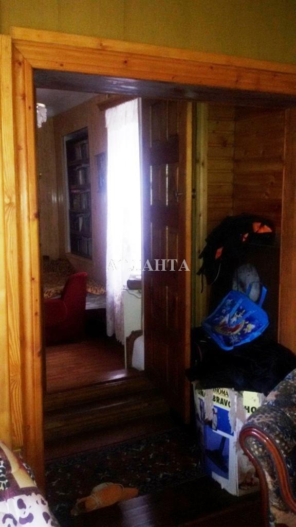 Продается дом на ул. Бригадная — 160 000 у.е. (фото №3)
