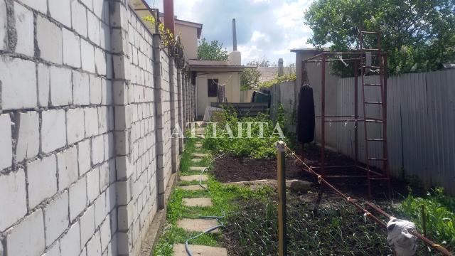 Продается дом на ул. Бригадная — 160 000 у.е. (фото №5)