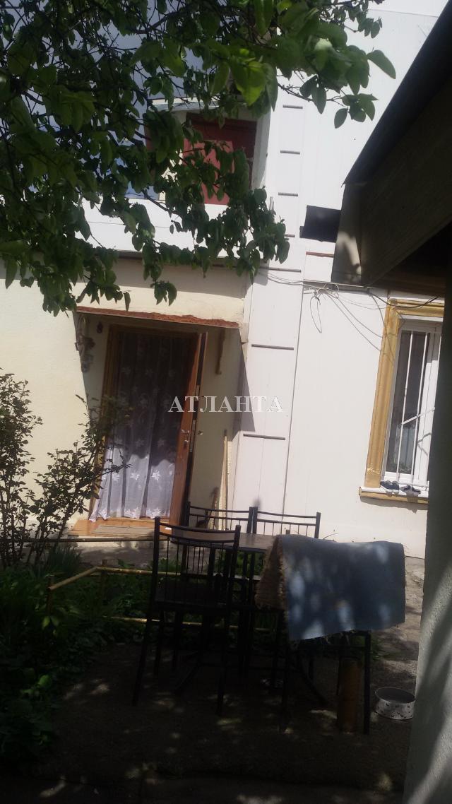 Продается дом на ул. Бригадная — 160 000 у.е. (фото №6)