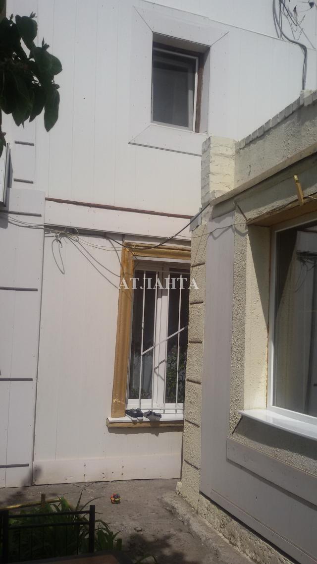 Продается дом на ул. Бригадная — 140 000 у.е. (фото №7)