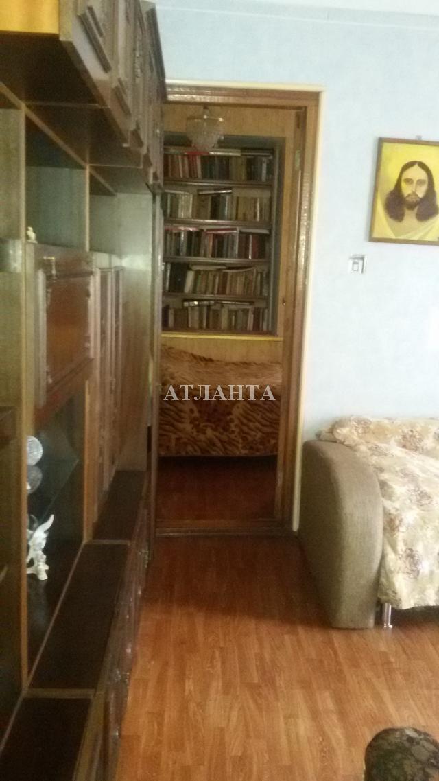 Продается дом на ул. Бригадная — 160 000 у.е. (фото №10)