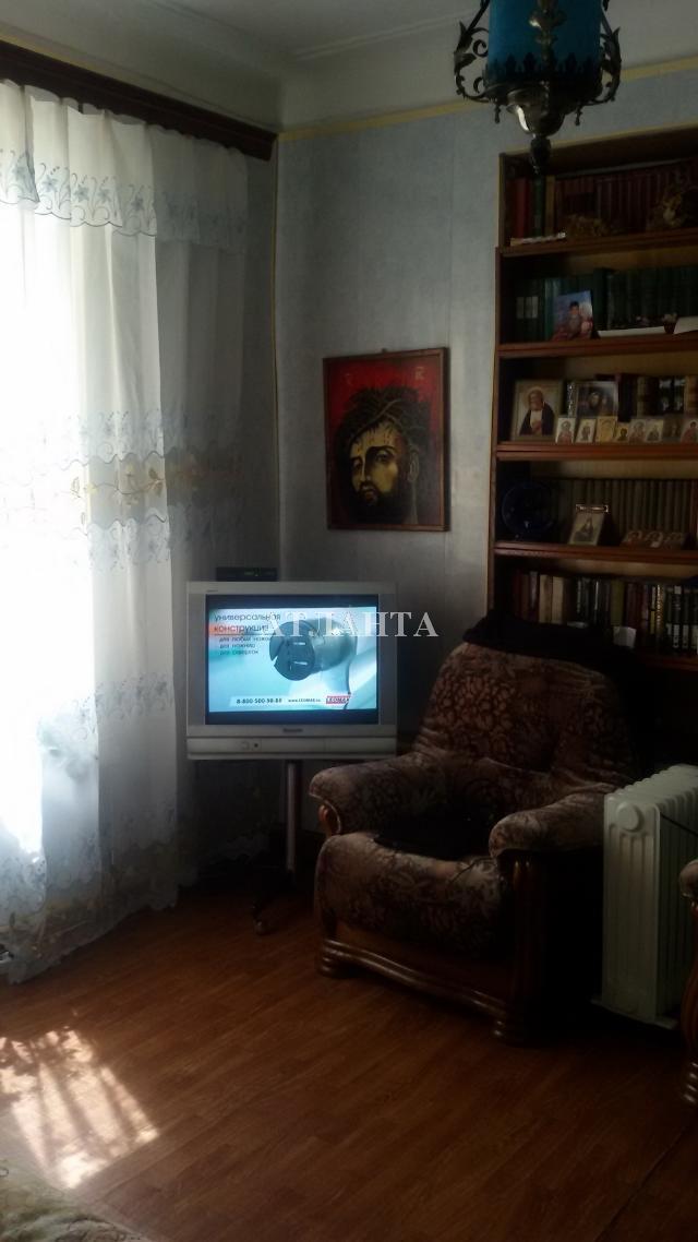 Продается дом на ул. Бригадная — 140 000 у.е. (фото №11)