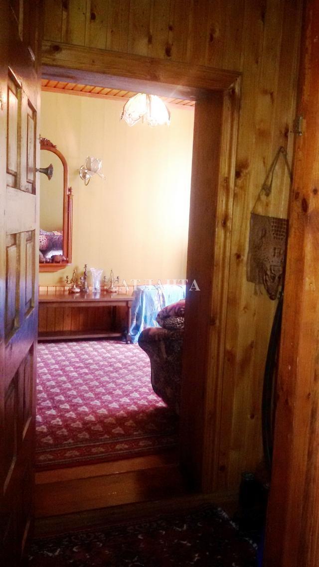 Продается дом на ул. Бригадная — 160 000 у.е. (фото №13)