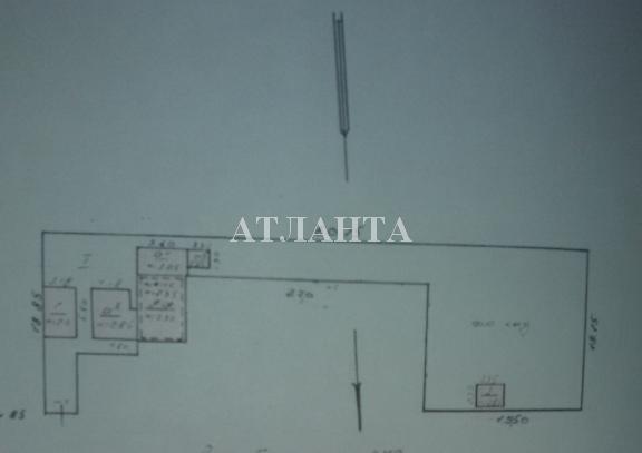 Продается дом на ул. Бригадная — 160 000 у.е. (фото №14)