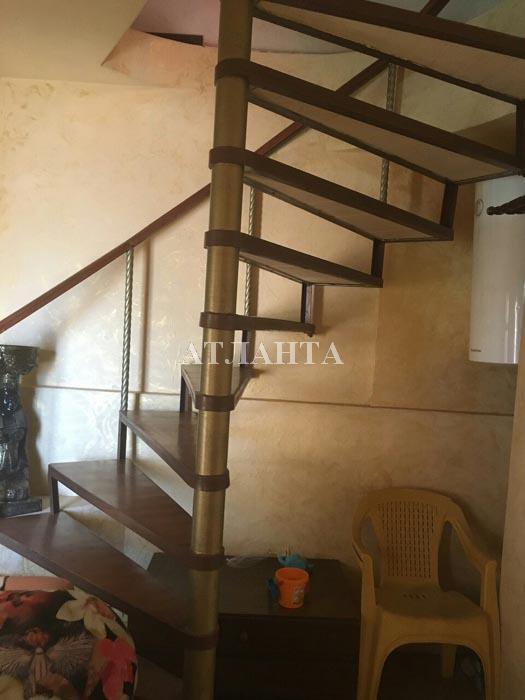 Продается дом на ул. Набережная — 120 000 у.е. (фото №2)