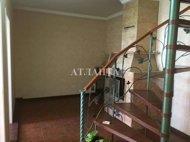 Продается дом на ул. Набережная — 120 000 у.е. (фото №6)