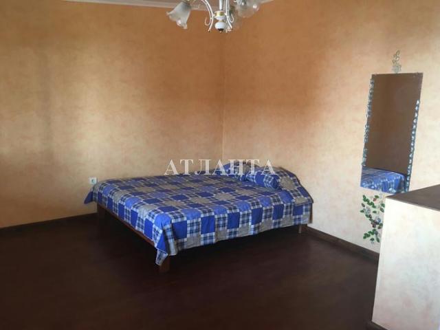 Продается дом на ул. Набережная — 120 000 у.е. (фото №8)