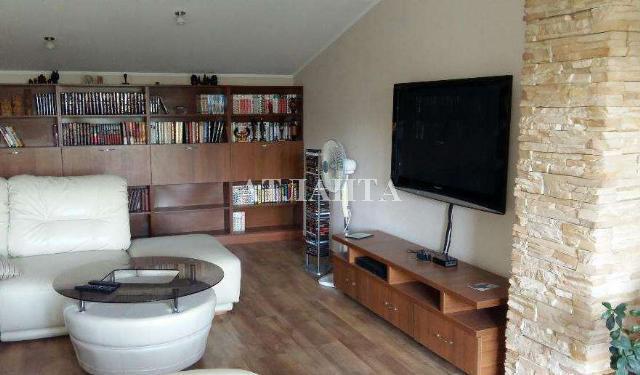 Продается дом на ул. Космодемьянской — 268 000 у.е.