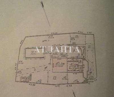 Продается дом на ул. Космодемьянской — 268 000 у.е. (фото №2)