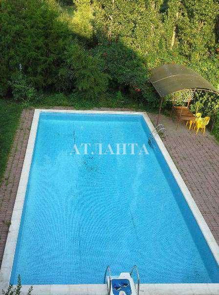 Продается дом на ул. Космодемьянской — 268 000 у.е. (фото №3)