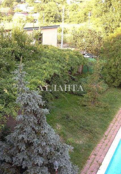 Продается дом на ул. Космодемьянской — 268 000 у.е. (фото №4)