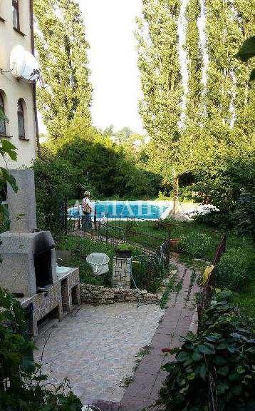 Продается дом на ул. Космодемьянской — 268 000 у.е. (фото №5)