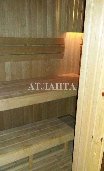 Продается дом на ул. Космодемьянской — 268 000 у.е. (фото №6)
